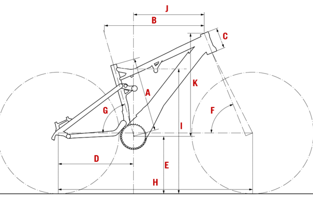 R.C+ FS Core