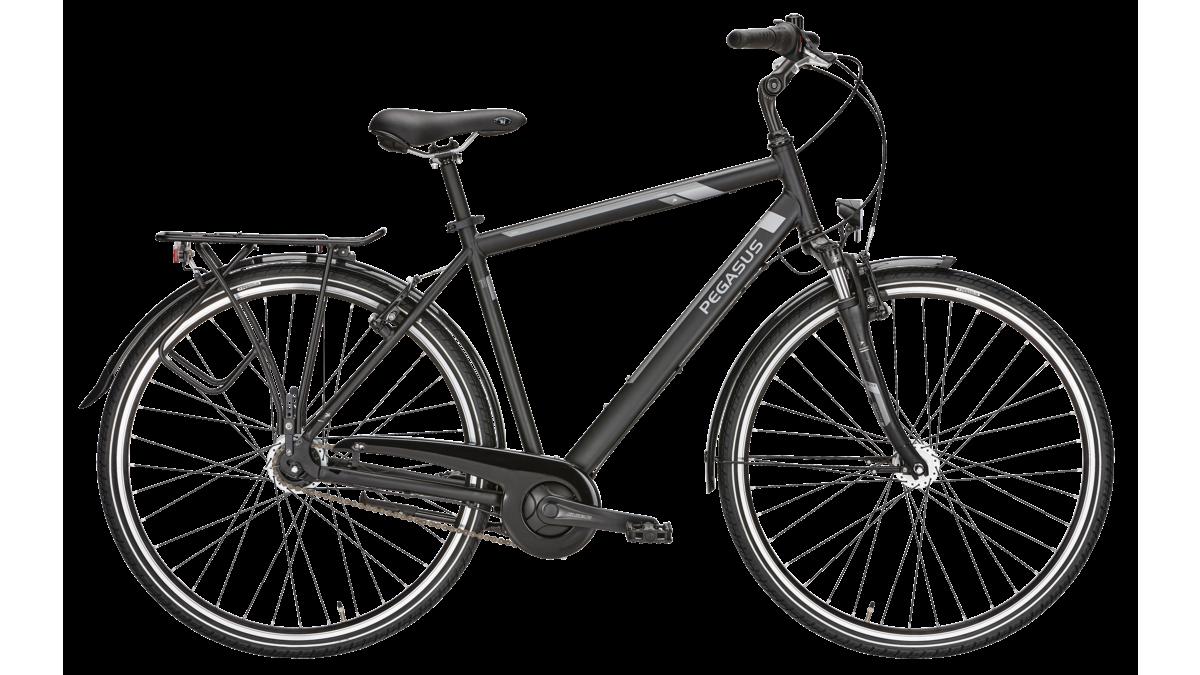 – Ihr in Münster Rad 2 Fahrradspezialist Hansen aus kXZuiPTO
